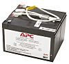 APC Battery Pack For Use With UPS