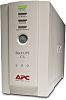 APC 500VA Stand Alone UPS Uninterruptible Power Supply,
