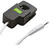 Eaton Digital Power Meter,