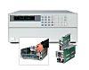 Keysight Technologies N3300A Mainframe, Accessory Type Interface