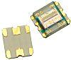 APDS-9300-020 Broadcom, Ambient Light Sensor Unit Surface Mount