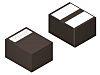 Semtech UCLAMP3311P.TCT, Bi-Directional TVS Diode, 90W, 2-Pin SLP