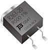 470Ω Thick Film High Power Surface Mount Resistor