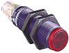 Telemecanique Sensors Retroreflective Photoelectric Sensor with