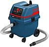 Bosch GDA252 230V, 25 L, Corded Dust Extractor