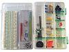 Arduino Starter Kit A000028