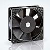 ebm-papst, 230 V ac, AC Axial Fan, 127