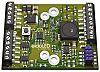 eldoLED L-Dot 4-Channel Light Controller, 24 32 V