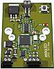 eldoLED BDA10501 DMX Bridge Pro for use with