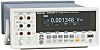 Tektronix DMM4040 Bench Digital Multimeter, With RS Calibration