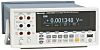 Tektronix DMM4050 Bench Digital Multimeter