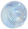 Carclo 10198 LED Lens, 40 x 10 °