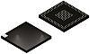 ADSP-BF537BBCZ-5B Analog Devices Blackfin, 16bit DSP 500MHz ROM,