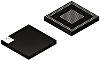 NXP MCIMX286CVM4B, 32bit ARM9 Microcontroller, i.MX28, 454MHz,