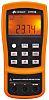 Keysight Technologies U1701B Handheld Capacitance Meter 199.99mF