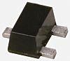Panasonic, DRC5143Z0L NPN Digital Transistor, 100 mA 50
