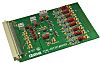 Analog Devices EVAL-AD7327CBZ, 8-Channel 12-bit ADC Evaluation