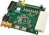 Analog Devices EVAL-ADV7441AFEZ_1, Video Decoder Evaluation Board