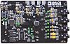 Analog Devices SSM2603-EVALZ, Audio Codec Evaluation Board for
