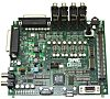Analog Devices Development Kit Development Kit -