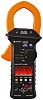 Keysight Technologies U1213A Bluetooth AC/DC Clamp Meter, 1kA