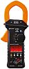 Keysight Technologies U1212A AC/DC Clamp Meter, Max Current