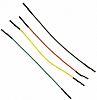 AC163029, Breadboard Jumper Wire Kit