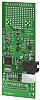 Microchip MCP3551DM-PCTL ADC Demonstration Board for MCP3551 for