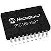 Microchip PIC16F1827-I/SS, 8bit PIC Microcontroller, PIC16F,