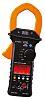 Pince multimètre U1212A Keysight Technologies, 1kA dc, 1kA ac, Etalonné RS