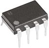 Panasonic 0.9 A Solid State Relay, Zero Crossing,
