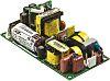 EOS Beágyazott kapcsolóüzemű tápegység (SMPS) 1 kimenet 150W, 12V dc, 8.33A Igen Sasszira szerelhető