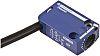 Telemecanique Sensors, Slow Action Limit Switch - Zinc
