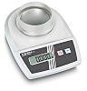 Kern Præcision Vægt, 200g, RSCAL kalibreret
