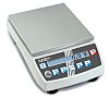 Kern Electronic Scales, 10.1kg Weight Capacity Europe, UK,