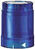 KombiSIGN 50 848 Beacon Unit, Blue LED, Flashing
