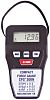Mecmesin CFG+200 Force Gauge 500Hz RS232, Range: 200N, Resolution: 0.2 N, With RS Calibration
