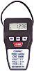 Mecmesin CFG+500 Force Gauge 500Hz RS232, Range: 500N, Resolution: 0.5 N, With RS Calibration