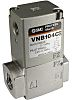 SMC Cylinder Pneumatic Valve, 1/2 in G