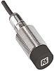 RS PRO M18 x 1 Inductive Sensor - Barrel, NPN Output, 8 mm Detection, IP67, Cable Terminal