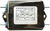 EPCOS B84113H Series 10A 250 V ac/dc 50