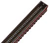 Molex SEARAY* Series 46557 Series Number 1.27mm Pitch