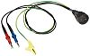 Catu M952271 Lead Set, For Use With DT-300