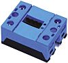 Celduc 50 A Solid State Relay, Zero Crossing,