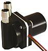 RS PRO, 12 V 324 mbar Water Pump,