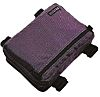 Keysight Technologies 34161A Soft Case