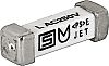 Schurter 315mA T Non-Resettable Surface Mount Fuse, 125