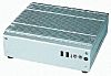 Advantech ARK-3202-BTO-RS1 Pre-Built System, 1.6GHz Intel Atom