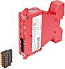MSR45E Output Module, 2 Outputs, 24 V dc