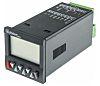Kubler CODIX 908, 12 Digit, LCD, Digital Counter,